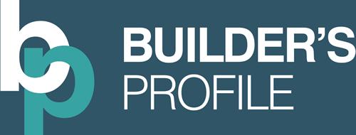 Builders Profile Logo